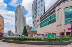 郊外マンションが注目される橋本駅