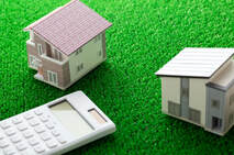a土地の売却相場の調べ方とは? 「実際の価格」と「相場」にズレが生じる原因も解説!