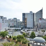 静岡県の「新築マンション人気ランキング」静岡、浜松、熱海、藤枝など、注目エリアのおすすめ物件は?