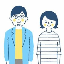 a【住宅ローン借入額をシミュレーション】世帯年収350万円なら、夫婦2人でも2100万円の物件がギリギリ!子どもが生まれたら資金計画の見直しを