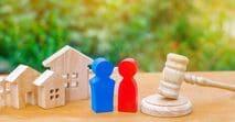 a住宅ローンが破綻したら「任意売却」の検討を!「競売」よりも高値売却が可能でメリット大経験が豊富な専門家に早めに相談しよう