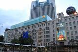 大阪市東部で住むべき駅ランキング全31駅!難波、日本橋などほとんどの駅で中古マンション価格が上昇!