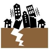 2021年には地震保険が最大14.7%の値上げ! 高額な地震保険は本当に必要なのか、お得な加入方法はないのかを検証!