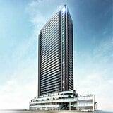 「ライオンズ岐阜プレミストタワー35」の価格や特徴を分析! 岐阜最大335戸の35階建てマンション!岐阜にもタワマンブームは訪れるのか?
