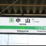 横浜市で住むべき駅ランキング全87駅!中山駅、みなとみらい駅は中古マンション価格が上昇、資産価値が高い駅だった!【完全版】