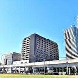 茨城県の「新築マンション人気ランキング」つくば、水戸、土浦、守谷、古河、東海など、注目エリアのおすすめ物件は?