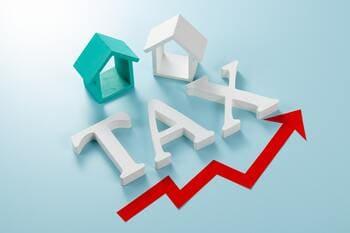 消費税 住宅ローン控除