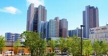 a「柏の葉キャンパス」(千葉県・柏市)の物件は買いか? 次世代環境都市構想で人気は上昇傾向に!