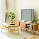 マンションを高く売るならホームステージング!家具や生活雑貨をレンタルして置くだけで、売却期間が半減し、売却価格も高くなる!?