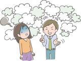 不動産業界への転職では「話し上手」か「聞き上手」、成功しやすいのはどっち?