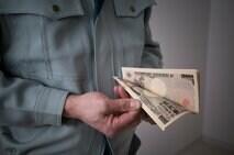 a住宅ローンの違法なオーバーローンに注意!銀行から一括返済を請求されるリスクがあり、諸費用を借りられるローンを活用すべき