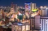 台東区の駅ごとのランドマークマンションランキング 浅草、上野、蔵前などの駅で売却価格が高い中古マンションは?【完全版】
