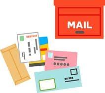 ダイレクトメールで、不動産の売却希望者から問い合わせを増やす方法