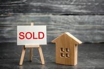 a一戸建てを「高く売却する」ための5つのコツと、税金で損をしないコツを解説!