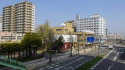 札幌など地方都市でもマンションは人気