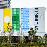 価格大公開!【HARUMI FLAG(晴海フラッグ)】事前案内会スタート! 潜入レポートで、5000万円台の部屋を発見