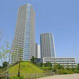 世田谷区の「新築マンション人気ランキング」駒沢、二子玉川、桜新町、下北沢、千歳船橋など注目エリアのおすすめ物件は?【2021年2月版】