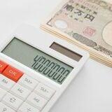 年収400万円の正社員OLが安心して買える独身用マンションは2500万円まで!?【住宅ローン借入額をシミュレーション】