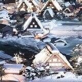 岐阜県の「新築マンション人気ランキング」大垣、岐阜、多治見、中津川など、注目エリアのおすすめ物件は?
