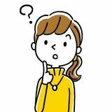 年収250万円の28歳の独身女性は、住宅ローン借り入れ2000万円が限界?【住宅ローン借入額をシミュレーション】