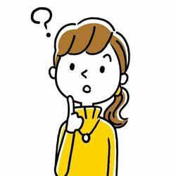 年収250万円・28歳単身者ならどのぐらいの物件価格が妥当か?(出所:PIXTA)