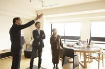 aマンション、戸建て、土地、不動産の種類ごとに異なる売却のポイントを解説! タワーマンションの手数料値引きには要注意!?