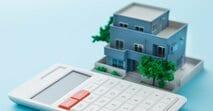 a注文住宅の間取りを成功させるコツは、丁寧な「要望書」づくりにある!
