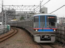 都営三田線