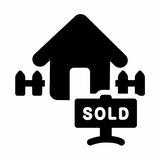家を売る際に注意すべき「囲い込み」の最新の手口とは?レインズの登録証明書の確認など、見抜く方法を伝授!