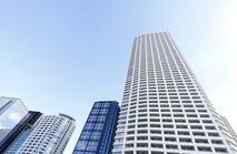 a中古タワーマンション階数ランキング・ベスト100あなたのマンションの相場価格、値上がり率は?【完全版】
