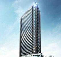 a「ライオンズ岐阜プレミストタワー35」の価格や特徴を分析! 岐阜最大335戸の35階建てマンション!岐阜にもタワマンブームは訪れるのか?