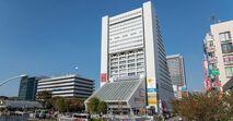 a中野区の「新築マンション人気ランキング」南台、上鷺宮、中野、東中野など注目エリアのおすすめ物件は?