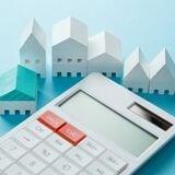 【住宅ローン・変動金利ランキング】132銀行を実質金利で比較! 新規借入でお得な住宅ローンは?