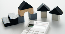 住宅ローンを金利で選ぶなら、「実質金利」がわかる「ランキングサイト」を活用しよう