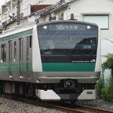 埼京線で住むべき駅ランキング!池袋、恵比寿などの中古マンション価格が上昇!総合利回りでは戸田、北赤羽も人気【完全版】