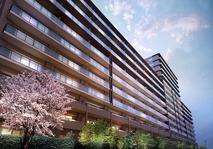 「ジオ南砂町」の価格や特徴を分析! 都心隣接、暮らしやすい環境で注目の江東区大規模マンション