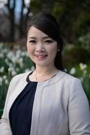 法律事務所アルシエン・白井可菜子弁護士