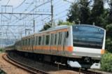 中央線(東京~高尾)で住むべき駅ランキング!信濃町の中古マンション価格は29%も上昇!総合利回りでは、東京駅と神田駅も高水準!【完全版】