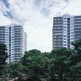 三井不動産のパークマンションはなぜ人気がある? 戸建てやマンションブランドの「格付け」と、注目マンションを解説