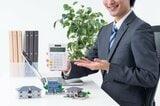 「不動産買取再販の営業」とは、どんなお仕事?仕入れルートを確立できれば、安定して稼げる!