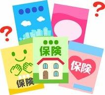 団体信用生命保険って、加入は必須?種類や保険料が下りる条件は? 住宅ローンの「団信」の基礎を知ろう!