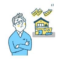 【住宅ローン借入額をシミュレーション】キャッシュフロー表を活用した、安心して返済できる借入額の計算方法を解説!