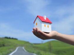火災保険と共済保険の違いは?