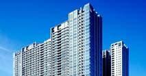 a「シティタワー」で知られる住友不動産のマンションは、なぜ販売戸数トップなのか?独自の販売戦略、豊富なブランドラインナップを分析してみた!