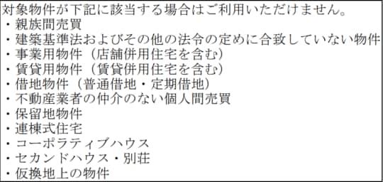 PayPay銀行(旧ジャパンネット銀行)の商品概要説明書