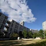 大阪府吹田、茨木、高槻、堺などの新築マンション人気ランキング!注目エリアのおすすめ物件は?【2021年2月版】
