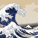 歴史で知る日本の水害対策①昔から日本で最も多い自然災害は「水害」だった?