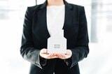 女性の住宅購入、 プロの営業担当者から聞いた「信頼できる担当者の選び方」とは?