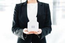 a女性の住宅購入、 プロの営業担当者から聞いた「信頼できる担当者の選び方」とは?