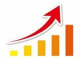 火災保険料、2021年1月に続いて来年度も値上げ?3年連続の値上げが囁かれる訳とは
